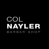 Col Nayler Barber Shop