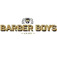 Barber Boys