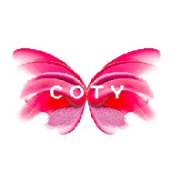 Coty Australia Pty Limited
