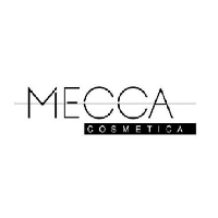 Mecca Cosmetica The Strand