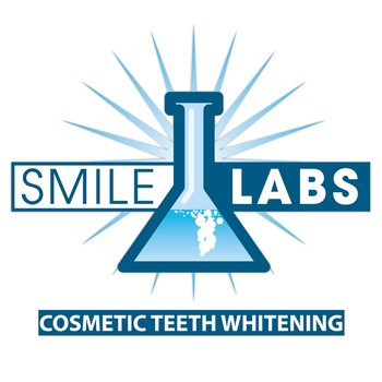 Smile Labs Terrigal