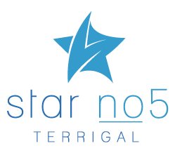 Star No 5 Terrigal
