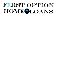 First Option Home Loans